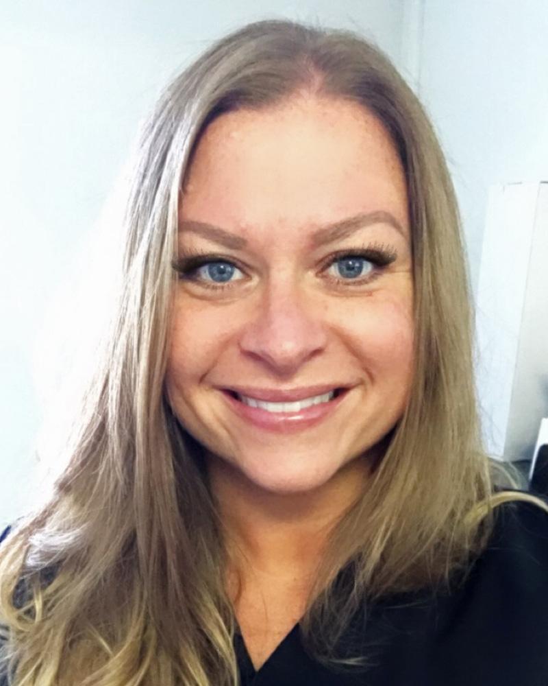 Jen Bianchi
